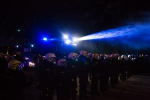 03. Juli G20 Protest-60