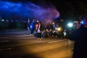 03. Juli G20 Protest-61
