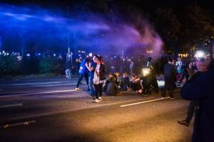 03. Juli G20 Protest-62