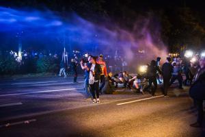 03. Juli G20 Protest-63