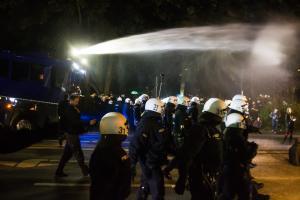 03. Juli G20 Protest-65