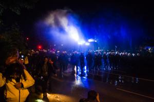 03. Juli G20 Protest-67