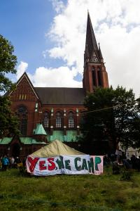 03. Juli G20 Protest-7