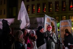 05 Januar March for Aleppo (6 von 12)