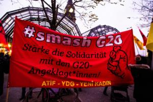 05. Dezember 2020 G20 Demo (10 von 72)