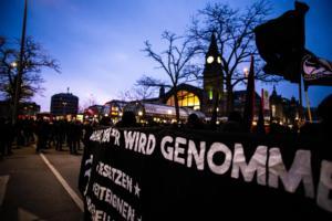 05. Dezember 2020 G20 Demo (15 von 72)