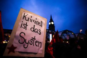 05. Dezember 2020 G20 Demo (17 von 72)