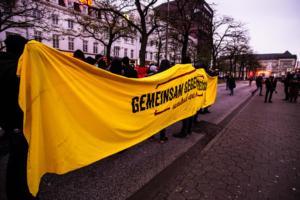 05. Dezember 2020 G20 Demo (1 von 72)