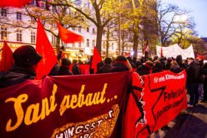 05. Dezember 2020 G20 Demo (24 von 72)