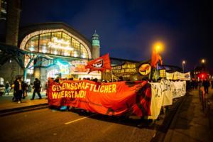 05. Dezember 2020 G20 Demo (33 von 72)