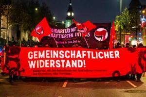 05. Dezember 2020 G20 Demo (36 von 72)