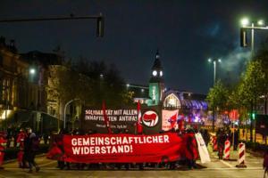 05. Dezember 2020 G20 Demo (38 von 72)