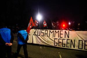 05. Dezember 2020 G20 Demo (39 von 72)