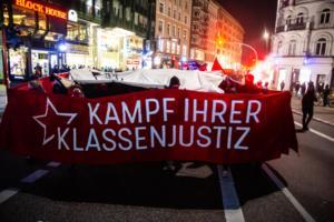 05. Dezember 2020 G20 Demo (56 von 72)