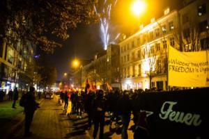 05. Dezember 2020 G20 Demo (64 von 72)