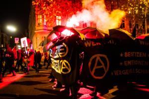 05. Dezember 2020 G20 Demo (68 von 72)