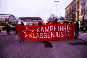 05. Dezember 2020 G20 Demo (6 von 72)