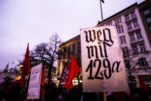05. Dezember 2020 G20 Demo (8 von 72)