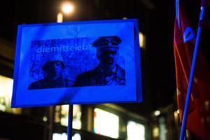 Hamburg FDP Demo (15 von 47)