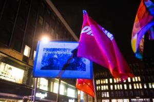 Hamburg FDP Demo (17 von 47)
