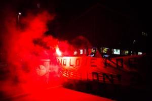 Hamburg FDP Demo (26 von 47)