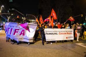 Hamburg FDP Demo (30 von 47)