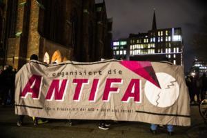 Hamburg FDP Demo (4 von 47)