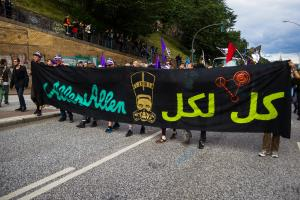 05. Juli G20 Protest-3