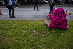 05. Juli G20 Protest-32