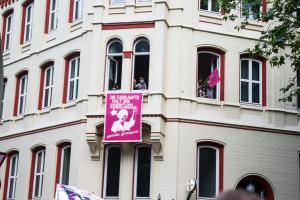 05. Juli G20 Protest-35
