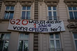 05. Juli G20 Protest-38