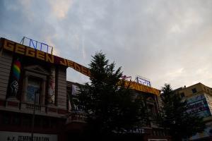 05. Juli G20 Protest-40