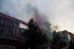 05. Juli G20 Protest-47
