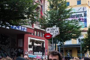 05. Juli G20 Protest-50