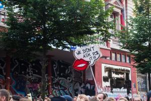 05. Juli G20 Protest-51