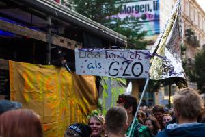 05. Juli G20 Protest-54