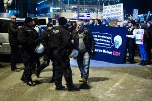 05. März 2018 Hamburg MMW (14 von 20)
