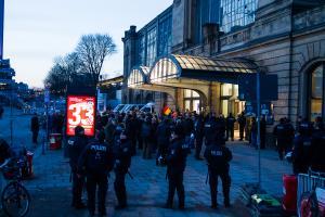 05. März 2018 Hamburg MMW (2 von 20)