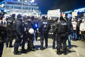 05. März 2018 Hamburg MMW (16 von 20)