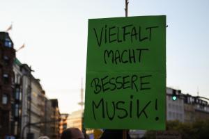 5. September Hamburg  MMW (11 von 50)