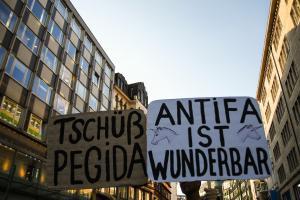 5. September Hamburg  MMW (16 von 50)