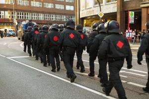5. September Hamburg  MMW (18 von 50)