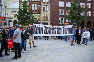 5. September Hamburg  MMW (26 von 50)
