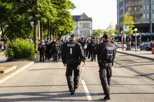5. September Hamburg  MMW (3 von 50)