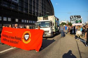 5. September Hamburg  MMW (6 von 50)