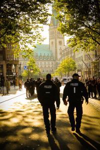 5. September Hamburg  MMW (9 von 50)