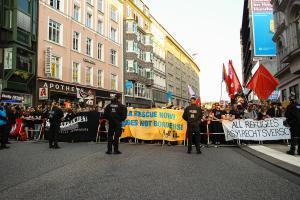 5. September Hamburg  MMW (32 von 50)