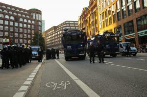 5. September Hamburg  MMW (34 von 50)