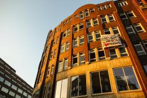 5. September Hamburg  MMW (39 von 50)