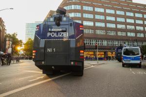 5. September Hamburg  MMW (40 von 50)
